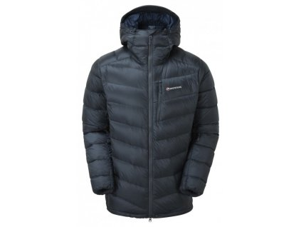 Montane bunda Anti Freeze Jacket 01