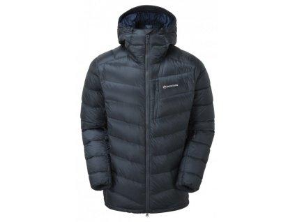 Montane bunda Anti Freeze Jacket