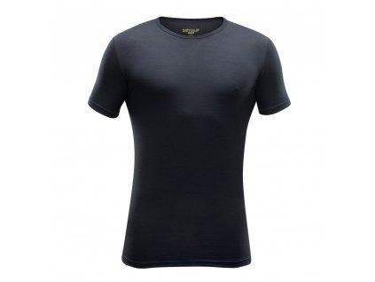 Devold triko Breeze Man T Shirt 00