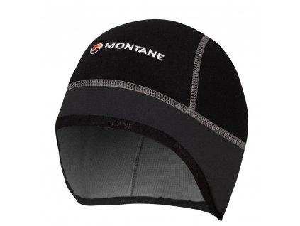 Windjammer Helmet Liner