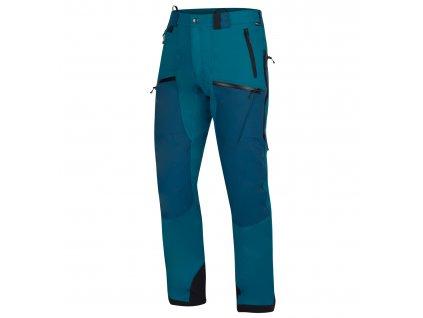 Direct Alpine kalhoty APACHE 1.0 01