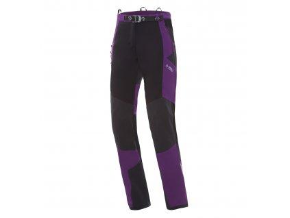 Direct Alpine kalhoty Cascade Lady 2.0 01