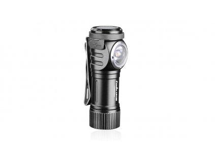 Fenix ruční nabíjecí LED svítilna LD15R 01