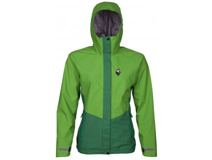 High Point bunda REVOL LADY JACKET 01