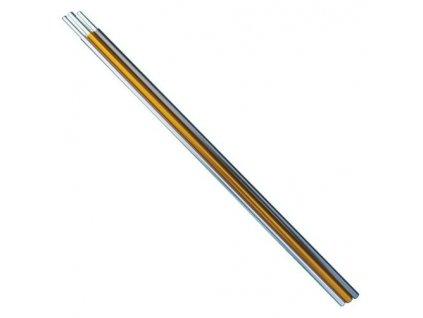 Jurek Náhradní segment 9,5 mm 7001-T6 457mm