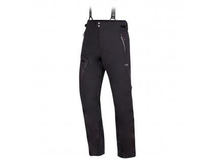 Direct Alpine kalhoty EIGER 5.0 01