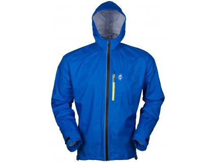 High Point bunda ROAD RUNNER 3.0 JACKET 01