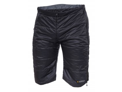 Warmpeace šortky ROND 01