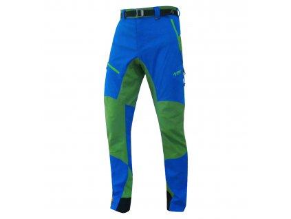 Direct Alpine kalhoty PATROL TECH 01