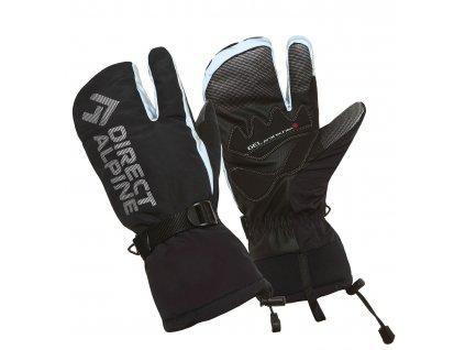Direct Alpine rukavice WALLIS 01