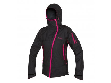 Direct Alpine bunda Guide Lady 2.0 01