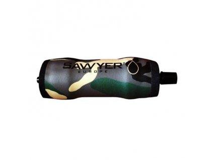 Sawyer ochranné pouzdro na filtry SAWYER Camouflage