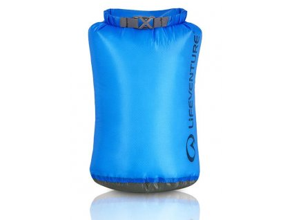 Lifeventure lodní pytel Ultralight Dry Bag 5l
