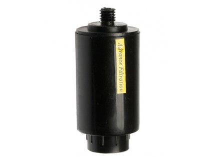 Seychelle náhradní filtr na vodu s Biosafe AA 01