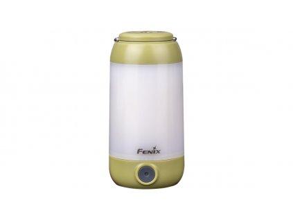 Fenix svítilna CL26R 01