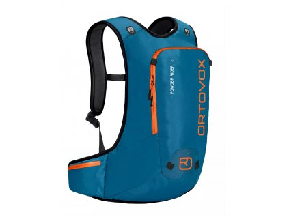 Ortovox batoh Powder Rider 16 01