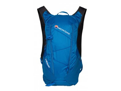 Montane batoh Trailblazer 8 01