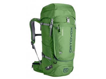ALPINE TRAVERSE 40 48540 eco green MidRes