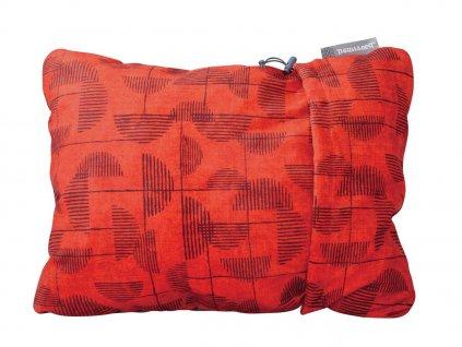 THERMAREST Polštářek Compressible Pillow XL