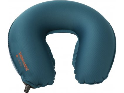 THERMAREST Polštářek Air Neck Pillow