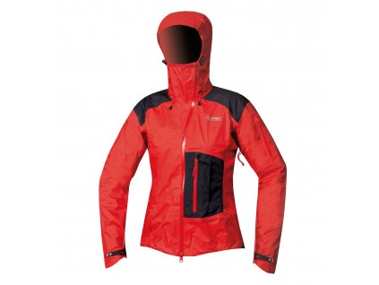 Direct Alpine bunda Guide Lady 1.0