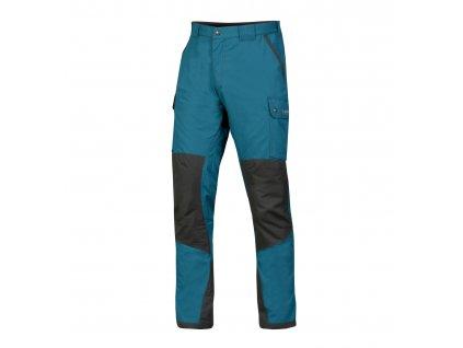 Direct Alpine kalhoty Highlander Pants 2.0