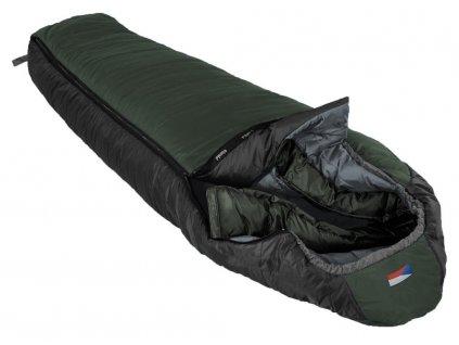 Prima spací pytel Annapurna 210/80