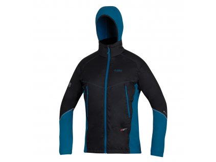 Direct Alpine bunda Alpha jacket 01
