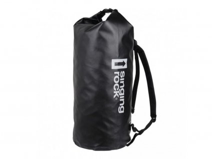 Singing Rock batoh DRY BAG 60l