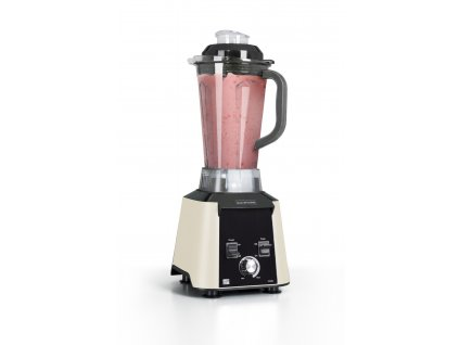 blender g21 perfect smoothie vitality cappuccino image1 big ies10732540