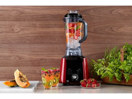 blender g21 perfect smoothie vitality red image1 big ies11088084
