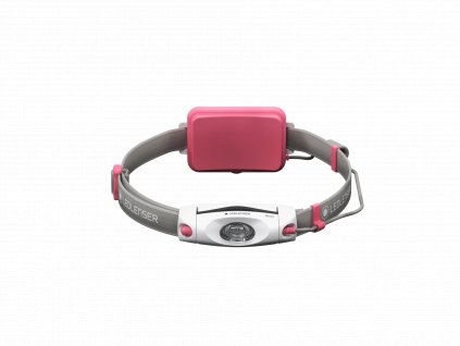 csm NEO4 500916 pink standard front fae68b8c36