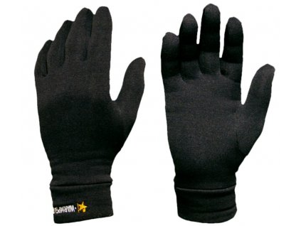 Warmpeace rukavice Powerstretch