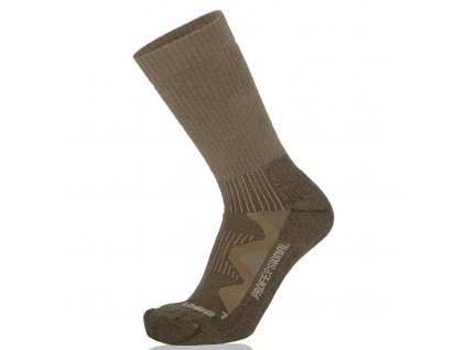 Lowa ponožky WINTER PRO 01