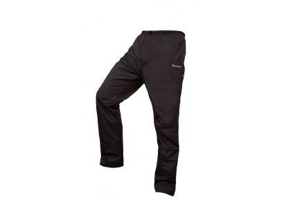 Montane kalhoty Atomic Pants