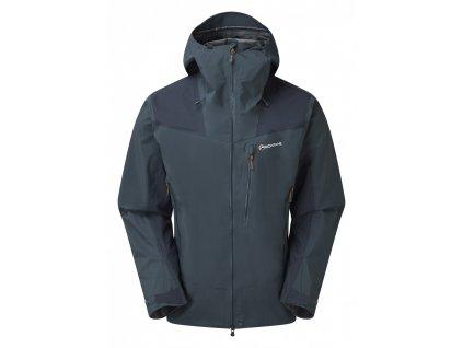 Montane bunda Alpine Resolve Jacket 01