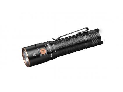 Fenix svítilna E28R 01