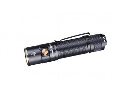 Fenix ruční svítilna E35 V3.0 01