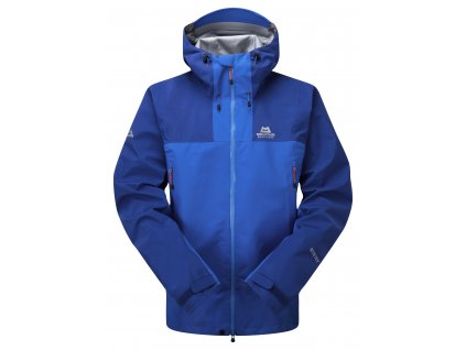 Mountain Equipment bunda Rupal Jacket 01
