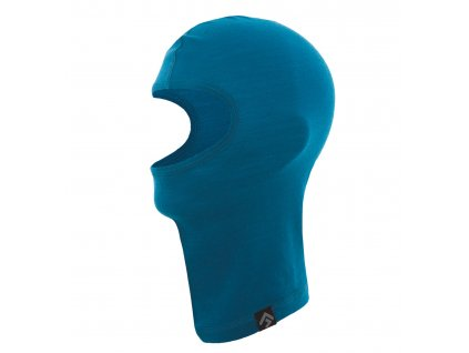 Direct Alpine kukla TROLL BALACLAVA 01
