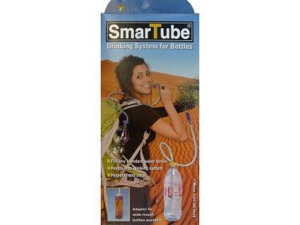 Smart tube pitný systém 01