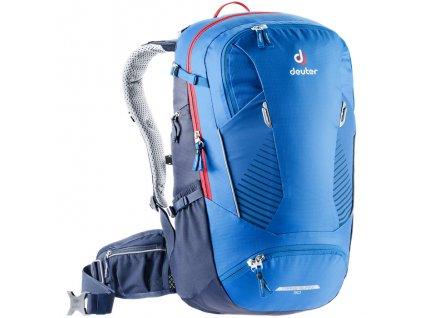 Deuter batoh Trans Alpine 30 01