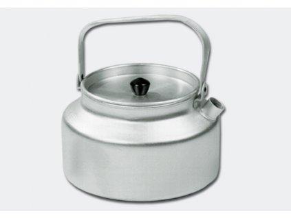 ALB forming hliníkový čajník