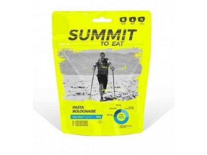 summit bolonské