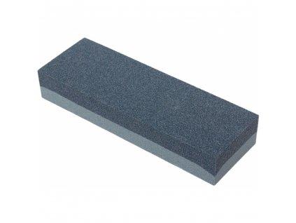 Lansky brusný kámen oboustranný ComboStone 01
