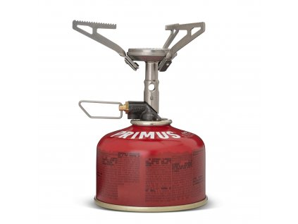 Primus plynový vařič Micron Stove 01