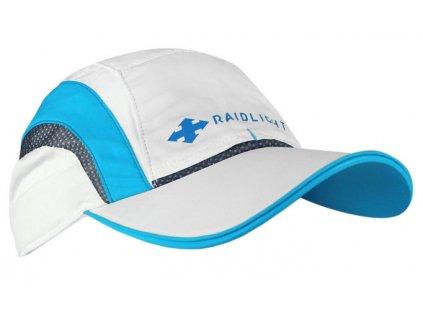 RaidLight čepice R LIGHT CAP 01