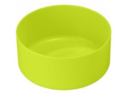 54513 2 miska msr deepdish bowl