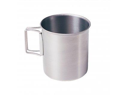 56667 1 hrnek msr titan cup