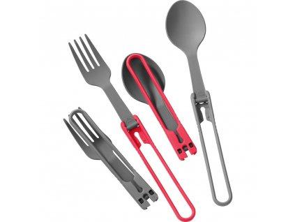 56847 1 lzice msr folding utensils spoon fork